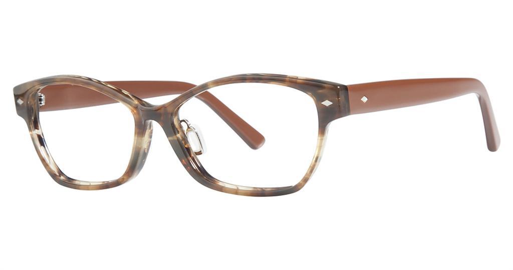 new ogi eyewear eyeglasses 2243 2242 8056 7148 4505